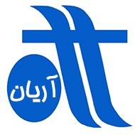 دفتر هواپیمایی آریان در مشهد