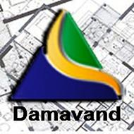 دفتر فنی مهندسی دماوند در مشهد