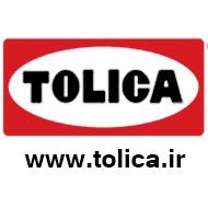 صنایع چوب و فلز تولیکا در مشهد