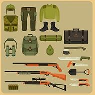 خرید و فروش لوازم کوهنوردی در مشهد