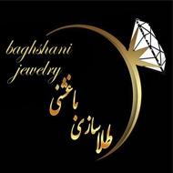 طلاسازی باغشنی در مشهد