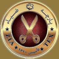 پارچه فروشی در مشهد