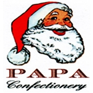 قنادی پاپا