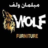 تعمیرات مبل در مشهد