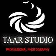 استودیو تار در مشهد