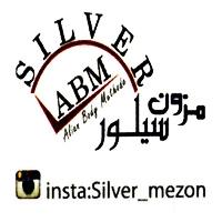 طراحی و دوخت تخصصی لباس عروس و شب،مزون سیلور در مشهد