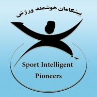باشگاه بدنسازی پیشگامان ورزش در مشهد