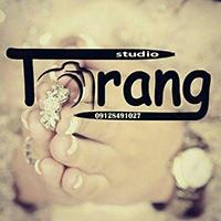 آتلیه تخصصی کودک عروس در تهران