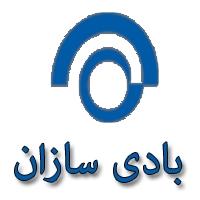 تولید و ساخت جدیدترین سازه های بادی در مشهد