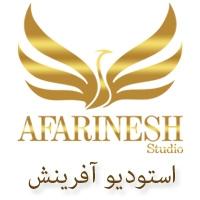 استودیو آفرینش در مشهد