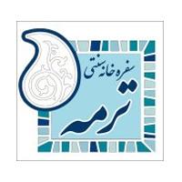 سفره خانه سنتی در تهران