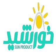 محصولات حجاب گل نرگس در مشهد