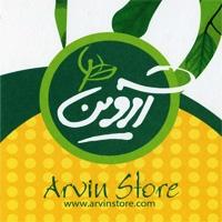 فروشگاه رسمی مواد غذایی ارگانیک سالم گیاهی وگان در مشهد