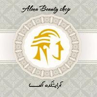 آرایشگاه مردانه آلما گریم تخصصی داماد در مشهد
