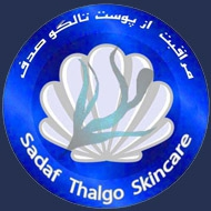 کارشناس و مشاور پوست و مو در مشهد