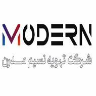 خدمات فنی مهربانژاد در مشهد