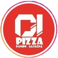 فست فود تیتو در مشهد