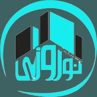 گروه هتل های نوروزی مشهد