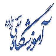 آموزشگاه طراحی دوخت تقی زاده در مشهد