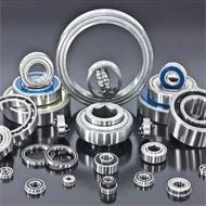 فروشگاه بلبرینگ بزرگراه در مشهد