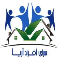 شرکت خدمات پرستاری افرند آریا در مشهد