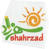 دبستان و پیش دبستانی شهرزاد در مشهد