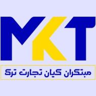بازرگانی کاشی و سرامیک صدف در مشهد