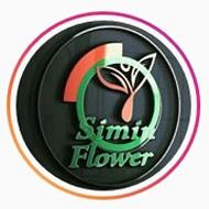 گل فروشی سیمین گل در مشهد