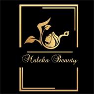 سالن زیبایی ملکا در مشهد