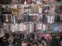 فروشگاه شوینده بهداشتی و آرایشی آقا جان در مشهد