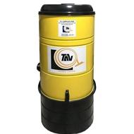 شرکت جارو مرکزی تاو در مشهد