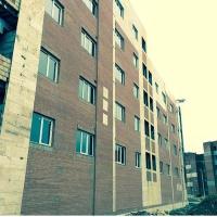 فروش درب و پنجره های دوجداره یوپی وی سی و آلومینیوم در مشهد