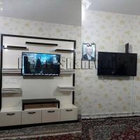 گروه تولیدی بلوط در مشهد
