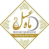 گروه تشریفات ماه عسل در مشهد