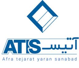 فروش درب و پنجره های دوجداره یوپی وی و آلومینیوم در مشهد